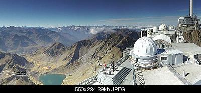 Nowcasting nivo-glaciale Alpi autunno 2014-picdumidi2012.jpg