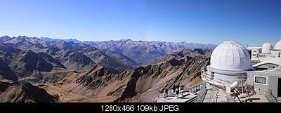 Nowcasting nivo-glaciale Alpi autunno 2014-picdumidi2012-2.jpg