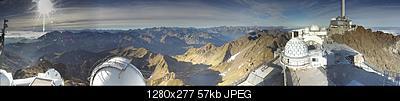 Nowcasting nivo-glaciale Alpi autunno 2014-picdumidi.jpg