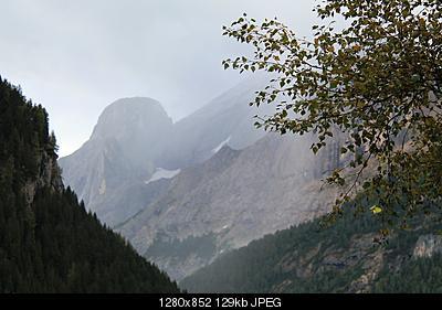 Nowcasting nivo-glaciale Alpi autunno 2014-img_5524.jpg