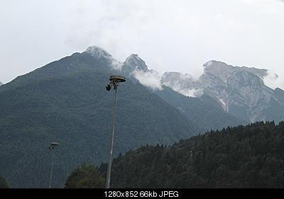 Nowcasting nivo-glaciale Alpi autunno 2014-img_5469.jpg