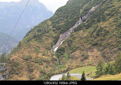 Nowcasting nivo-glaciale Alpi autunno 2014-img_5476.jpg