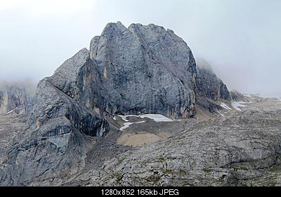Nowcasting nivo-glaciale Alpi autunno 2014-img_5487.jpg