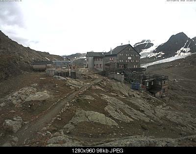 Nowcasting nivo-glaciale Alpi autunno 2014-senales.jpg