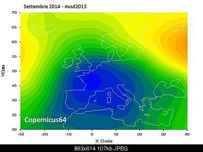 Modelli stagionali sun-based: proiezioni copernicus!-sett-2014-mod13.jpg