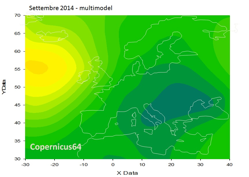 Modelli stagionali sun-based: proiezioni copernicus!-sett-2014-multim.jpg