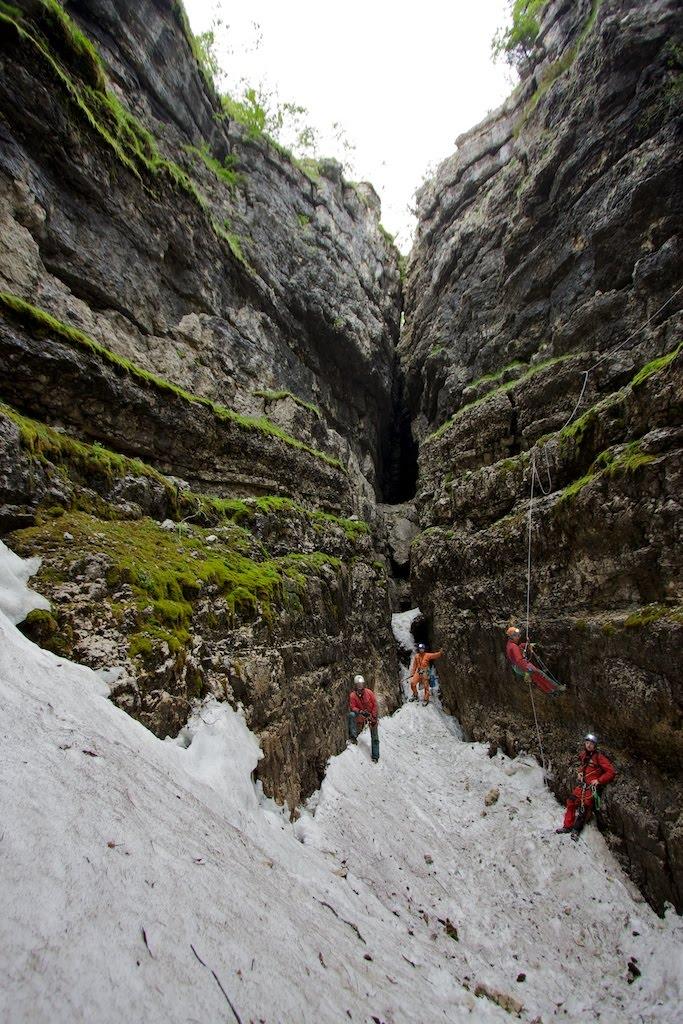 Nevai e siti glaciogeni dell'altopiano dei 7 comuni-img_29.jpg