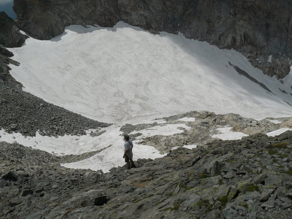 situazione ghiacciaio clapier e peirabroc-clapier-giugno.jpg