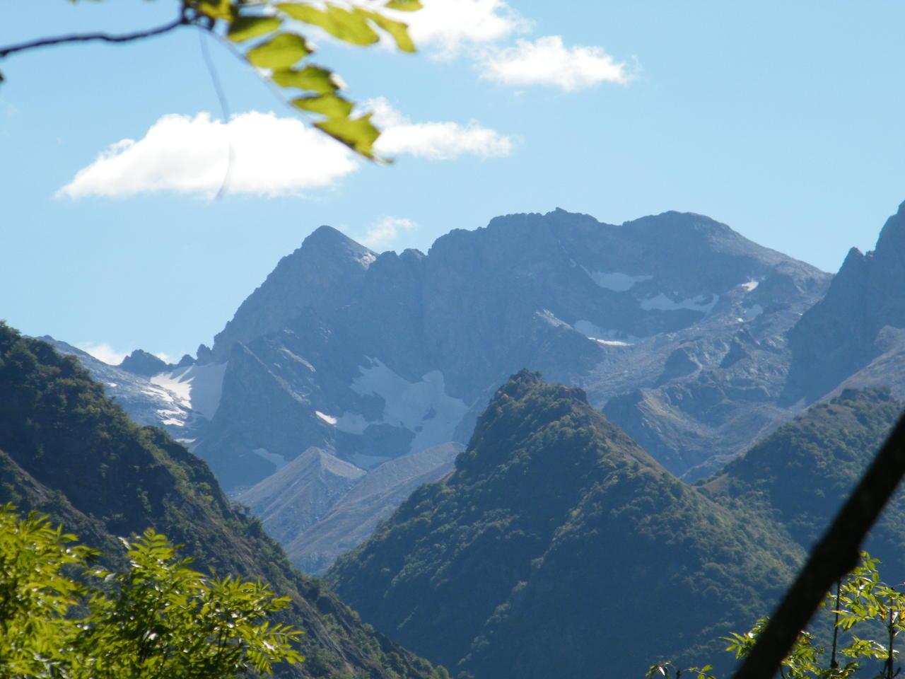 situazione ghiacciaio clapier e peirabroc-dscf9111.jpg