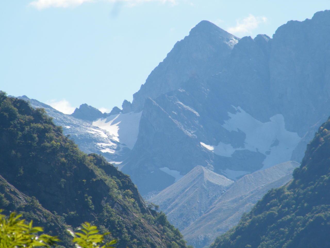 situazione ghiacciaio clapier e peirabroc-dscf9112.jpg