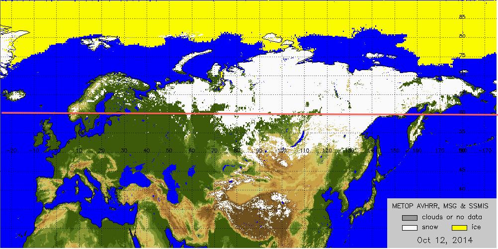 SAI (Snow Advance Index)- Analisi e monitoraggio-schermata-2014-10-13-20.26.15.png