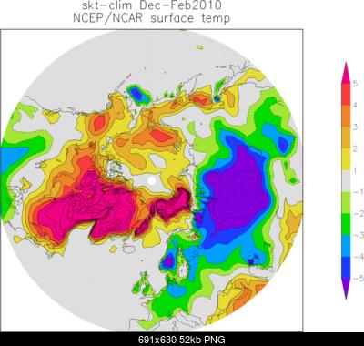 Temperature globali-g20141017_1152_31238_1.png