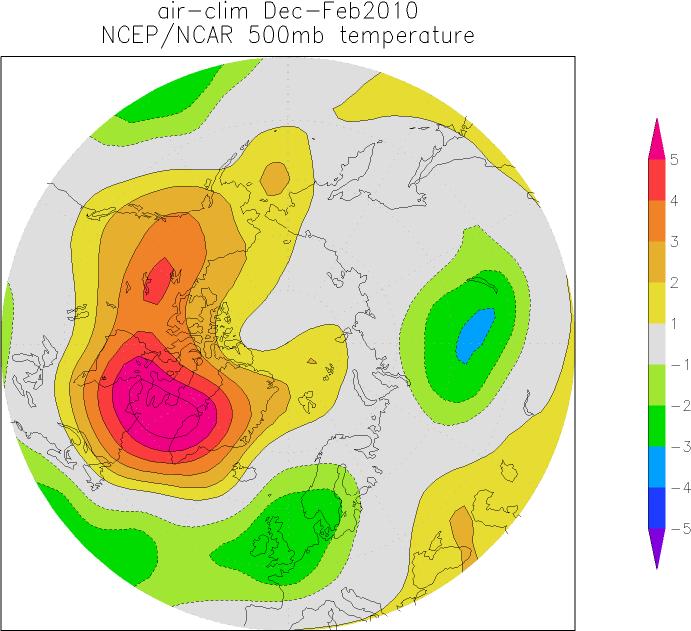 Temperature globali-g20141017_1153_478_1.png