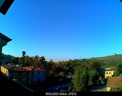 Webcam con raspberry-swp.jpg