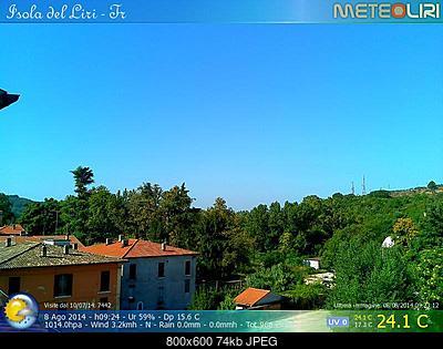 Webcam con raspberry-sw.jpg