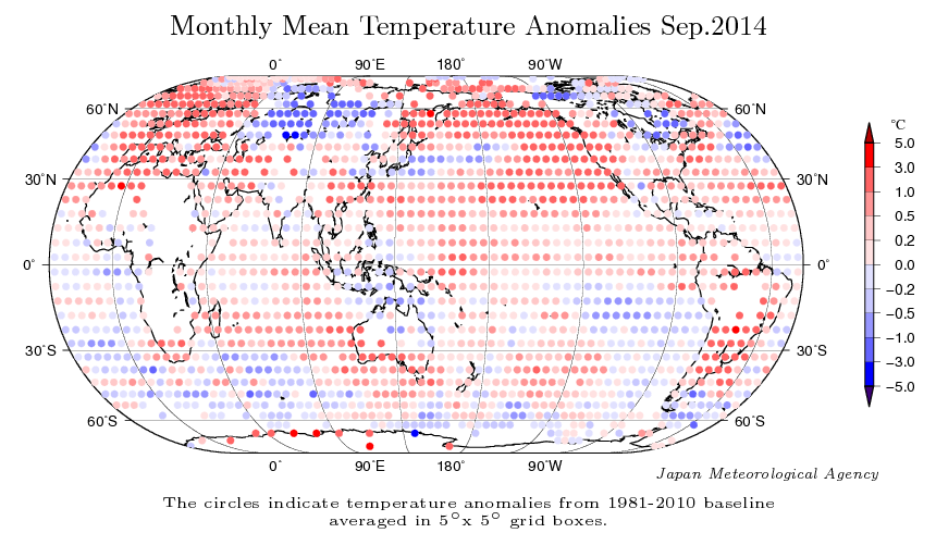 Temperature globali-gridtemp201409e.png