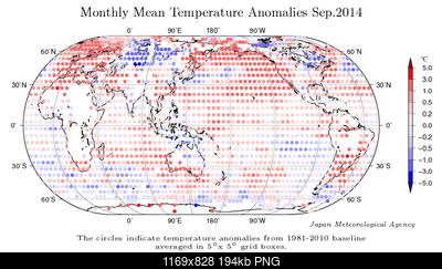Temperature globali-gridtemp201409e.png