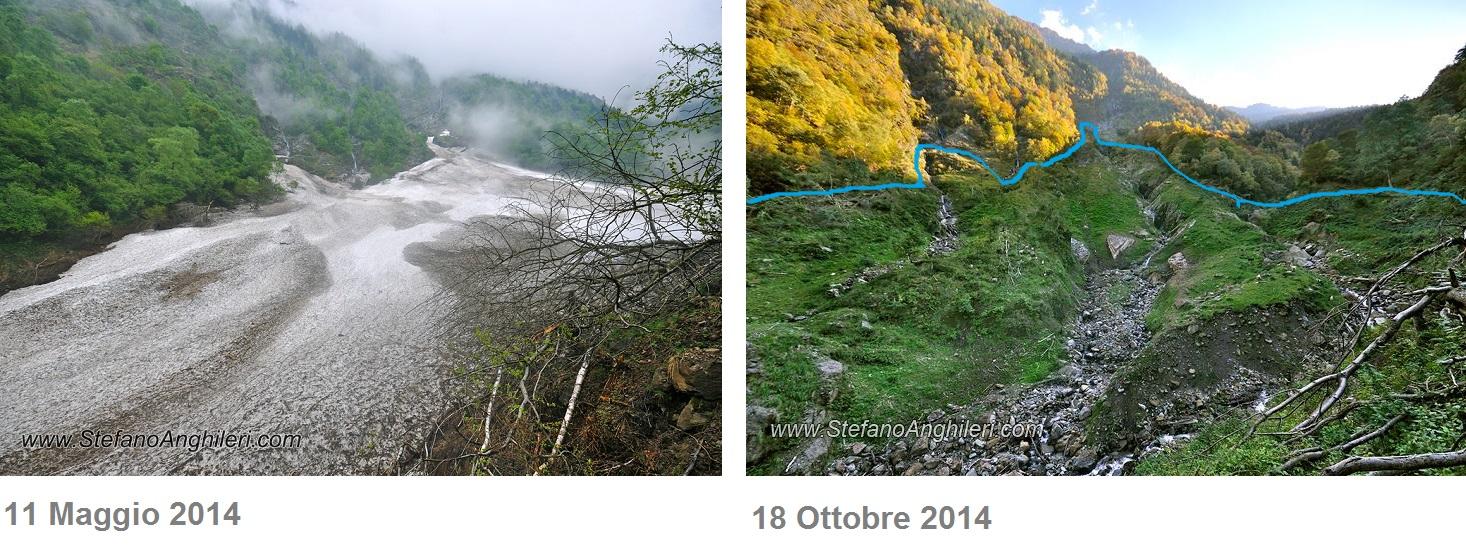 -confronto-maggio-ottobre-2014.jpg