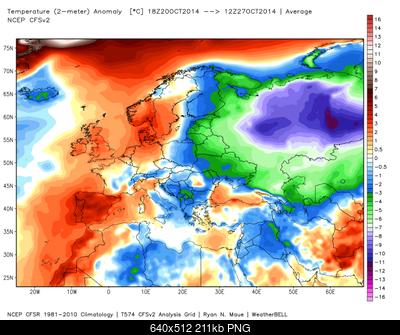 Ottobre 2014:anomalie termiche e pluviometriche-34737_1_1.png