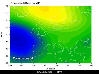 Modelli stagionali sun-based: proiezioni copernicus!-novembre-2014-.jpg