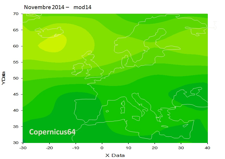 Modelli stagionali sun-based: proiezioni copernicus!-novembre-2014-b.jpg