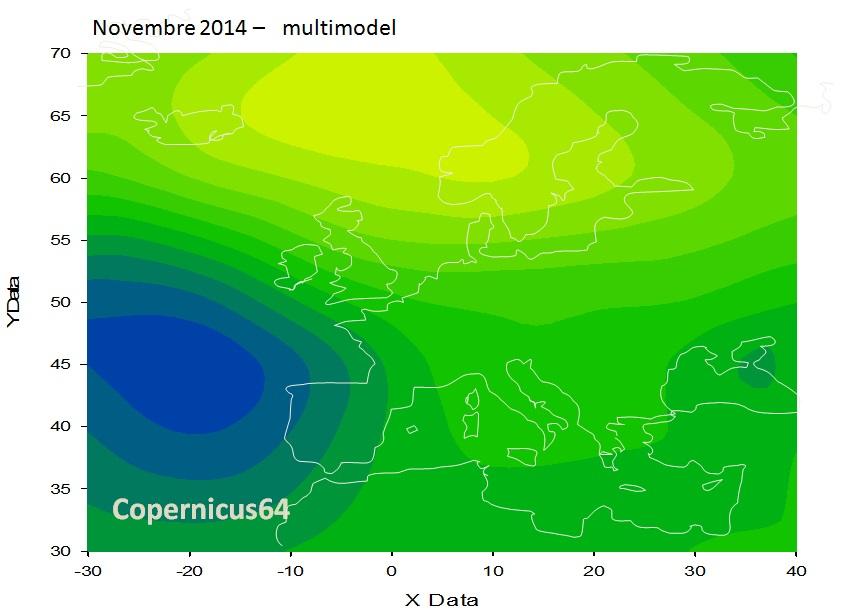 Modelli stagionali sun-based: proiezioni copernicus!-novembre-2014-c.jpg