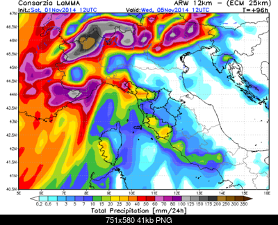 Nowcasting nivo-glaciale Alpi autunno 2014-pcp24hz2_web_5.png