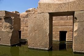 Monumenti megalitici e tecniche di costruzione-images.jpeg