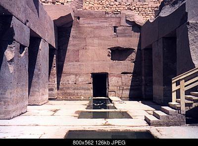 Monumenti megalitici e tecniche di costruzione-osir1_big.jpg