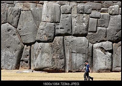 Monumenti megalitici e tecniche di costruzione-cuzco4.jpg