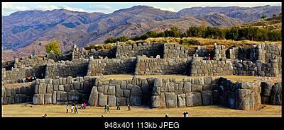 Monumenti megalitici e tecniche di costruzione-cuzco1.jpg