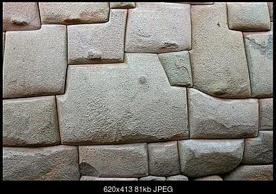 Monumenti megalitici e tecniche di costruzione-cuzco2.jpg