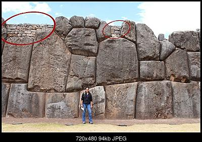 Monumenti megalitici e tecniche di costruzione-cuzco3.jpg