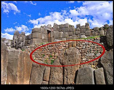 Monumenti megalitici e tecniche di costruzione-cuzco5.jpg