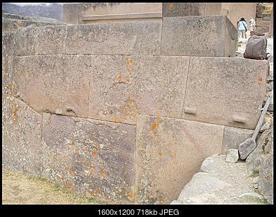 Monumenti megalitici e tecniche di costruzione-ollantaytambo2.jpg