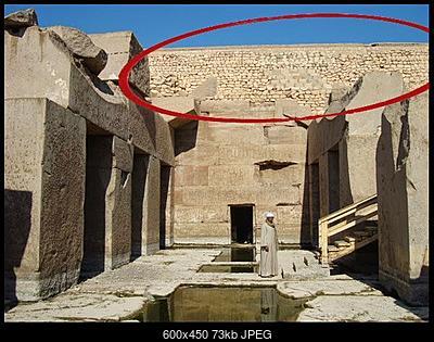 Monumenti megalitici e tecniche di costruzione-oseriondsdfds.jpg