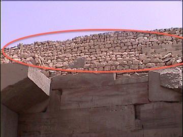 Monumenti megalitici e tecniche di costruzione-osireoncieling1.jpg