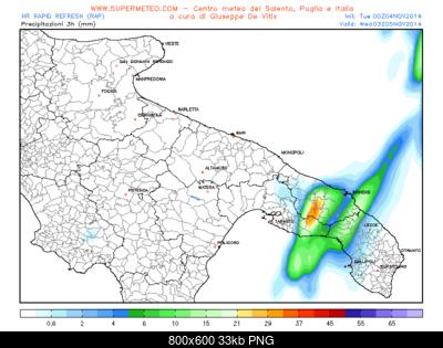 Analisi modelli:NOVEMBRE 2014!!!-rain27.png
