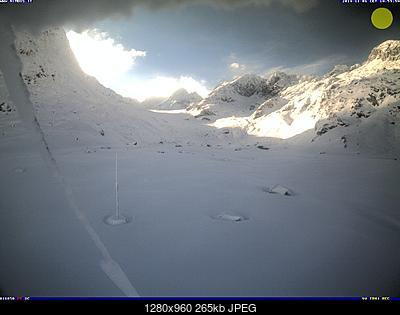 Nowcasting nivo-glaciale Alpi autunno 2014-ciardoney.jpg