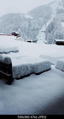 Nowcasting nivo-glaciale Alpi autunno 2014-rifugio-larici-madesimo.jpg