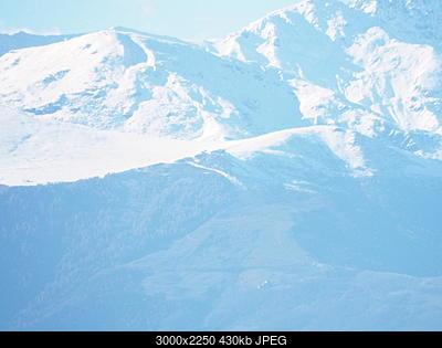 Basso Piemonte 11/11 - 21/11-dscf0370.jpg