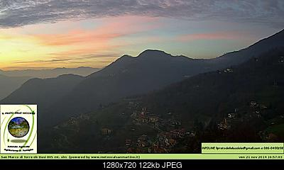 Nuova ipcam Foscam in Valle San Martino-webcamimage99.jpg