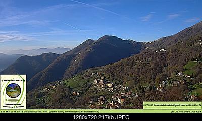Nuova ipcam Foscam in Valle San Martino-webcamimage136.jpg