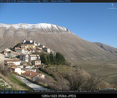 Nevai dei Sibillini-1200.jpg
