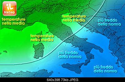 Seguiamo i modelli: INVERNO 2014-15-temperatura.jpg