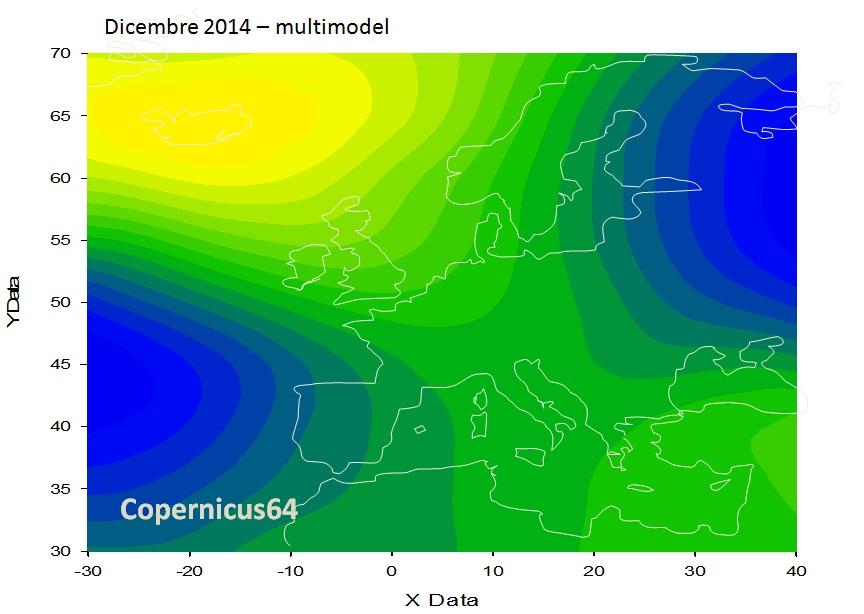 Modelli stagionali sun-based: proiezioni copernicus!-dic-2014-multim.jpg
