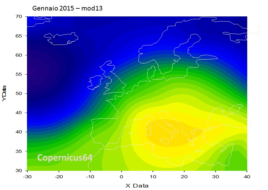 Modelli stagionali sun-based: proiezioni copernicus!-gen-2015-mod13.jpg