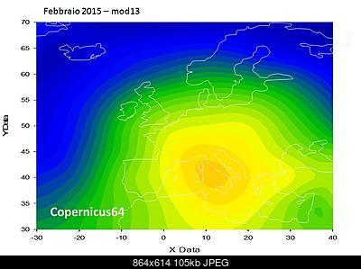 Modelli stagionali sun-based: proiezioni copernicus!-feb-2015-mod13.jpg
