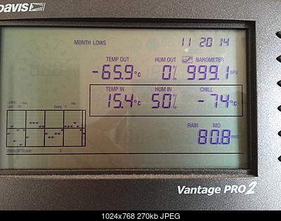 Strana lettura Temperatura-img_0323.jpg