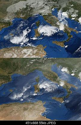 Ma...questo cicloncino a meno di 60 ore?-cnmc_met_201412021500_europa_i108-_-__000_-.jpg